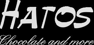 Hatos.com