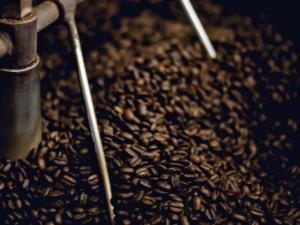 Volkskaffee