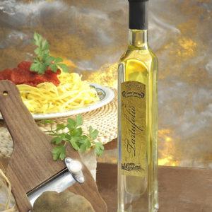 Olivenöl mit Trüffel Tartufolio 100ml