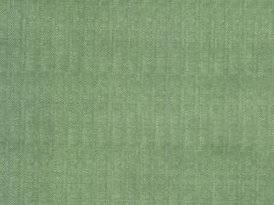 100% Bio Baumwoll Servietten Basic Verde 40x40 kompostierbar