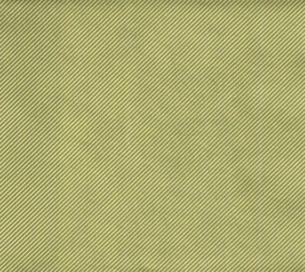 100% Bio Baumwoll Servietten Siena Olive 40x40 kompostierbar